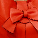 big-bow-red-bag