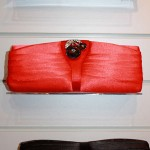 black-red-cherry-evening-bags