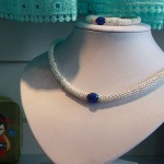 blue-silver-necklace-bracelet