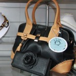brown-black-leather-bag-purse