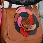brown-flower-bag