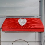 elgant-red-heart-bag