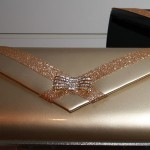 gold-elegant-bow-bag