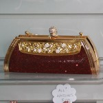 gold-red-clasp-bag