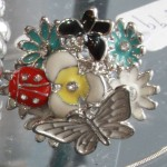ladybird-butterfly-ring