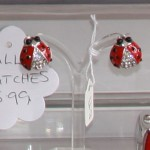 ladybird-earrings