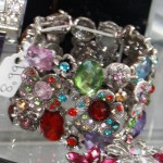 multicoloured-stones-bracelet
