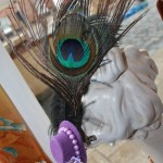 peacock-feather-hat-fascinator