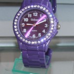 purple-diamond-watch