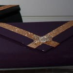 purple-elegant-bow-bag