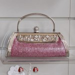 silver-pink-clasp-bag