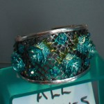 turquoise-bangle