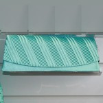 turquoise-evening-bag