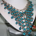 turquoise-necklace